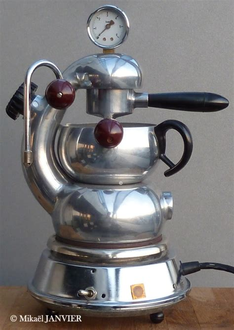 vintage espresso maker 1000 images about coffee machine retro on pinterest
