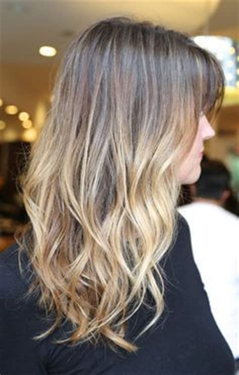 25 best ideas about mousy brown hair on pinterest mousy 25 best ideas about mousy brown hair on pinterest mousy