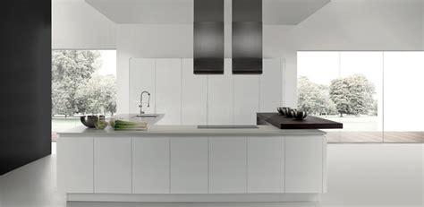 le cuisine design cuisines italiennes aran la cuisine design par culinelle