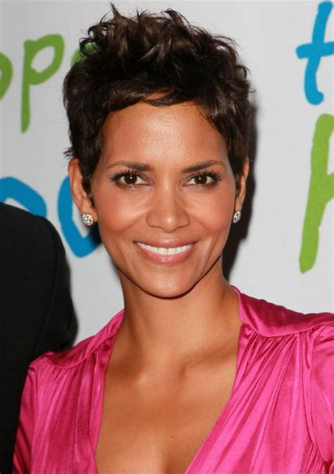 black women in their 40s hairstyles short hairstyles for women in their 40 s