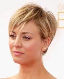 cuts for thin hair 25 best ideas about short fine hair on pinterest fine