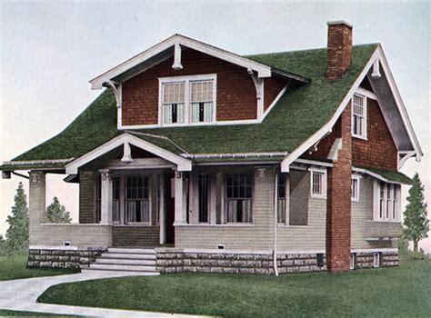 historic house colors bungalow era colors historic house colors