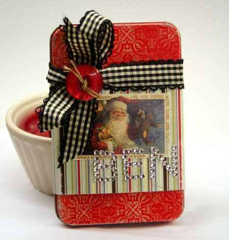 Where Can I Buy Michaels Gift Cards - bling it on belle papier pretty paper