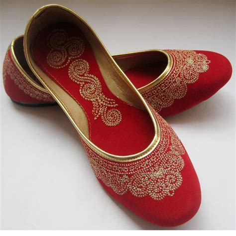 designer flat wedding shoes stylish designer flat shoes for fashion trend