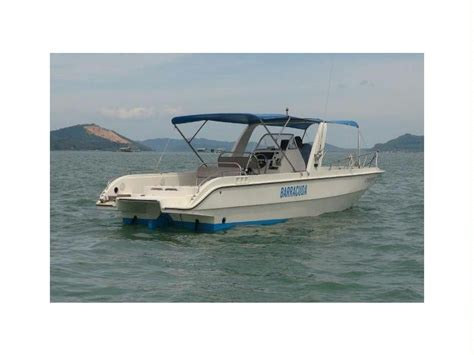 used speed boats for sale thailand usa speed boat in thailand power boats used 75350 inautia