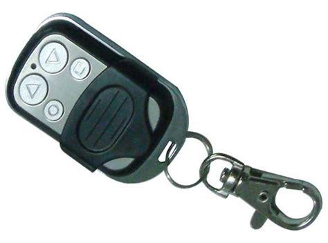 Overhead Door Remote Controls China Garage Door Transmitter Garage Door Remote Tmt05 China Rolling Shutter Door