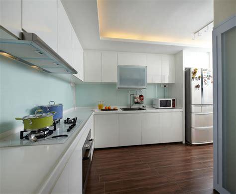 modern zen interior design in singapore d 233 cor ideas singapore modern zen geomancy hdb exec maisonette
