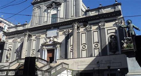 orari apertura san paolo basilica di san paolo maggiore storia orari come arrivare