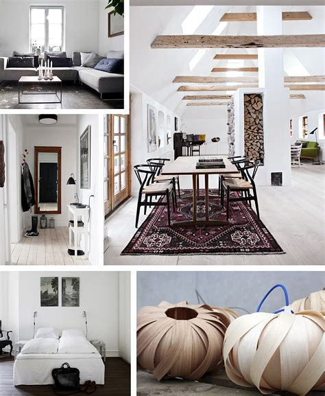 Interior Inspirations by Interior Inspo Sundqvist