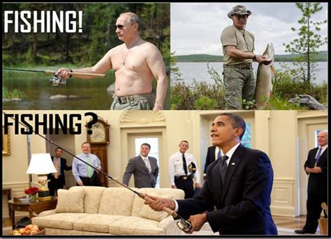 Obama Putin Meme - putin vs obama meme www pixshark com images galleries