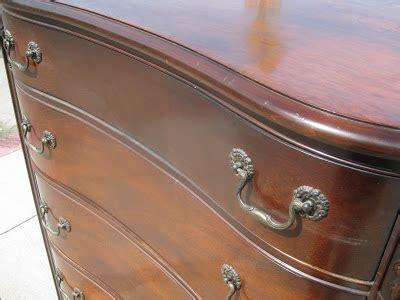 duncan phyfe bedroom furniture uhuru furniture collectibles sold duncan phyfe