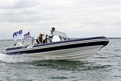 inflatable boats for sale portsmouth high performance rigid inflatable boats rib portsmouth