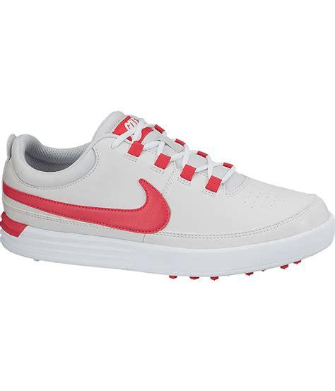 boys golf shoes nike junior vt golf shoes golfonline