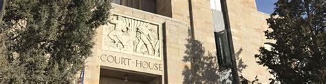 Boulder Property Tax Records Treasurer Boulder County