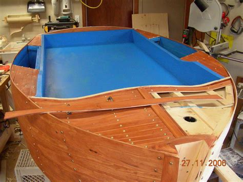 viking boat bed viking boat bed finewoodworking
