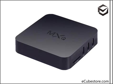 Tv Box Android Murah android tv box android tv box malaysia mxq kodi astro addon 11street malaysia others