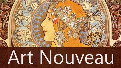 art nouveau movement artists and major works the art story art nouveau earlyworksartgallery com