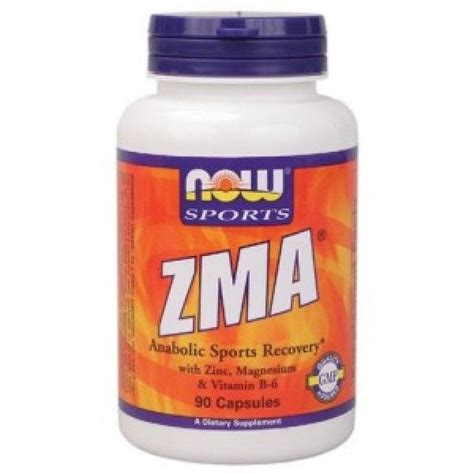 Suplemen Zma 17 best ideas about zma supplement on best