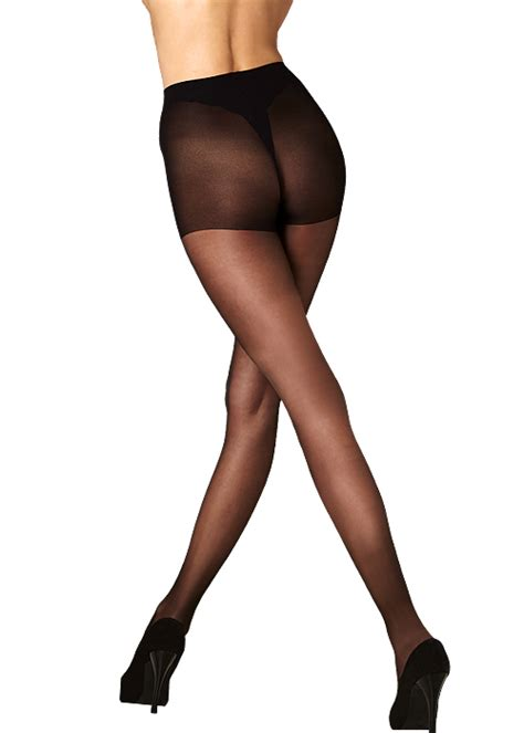 Dijamin Pretty Legging High Quality pretty legs nylons luxury 10 denier tights in stock at uk