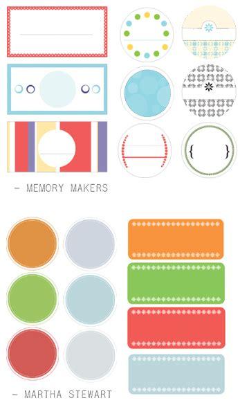 7 Best Images Of Free Printable Label Maker Free Printable Mason Jar Label Maker Free Print Label Maker Templates