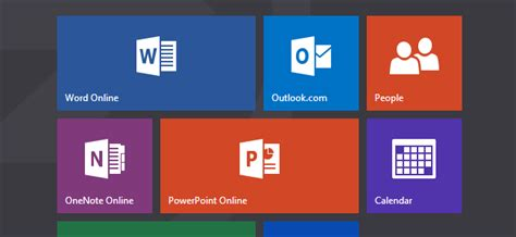 Office Free by A Free Microsoft Office Is Office Worth Using