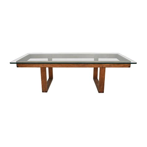 second coffee tables on sale