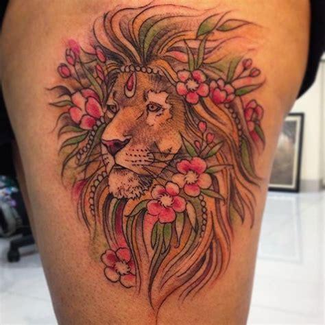 tattoo tiger tattoos ink on instagram 504 best ink images on pinterest tattoo ideas tattoo