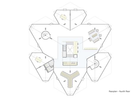 cube house design layout plan cube house design layout plan 28 images ultra modern