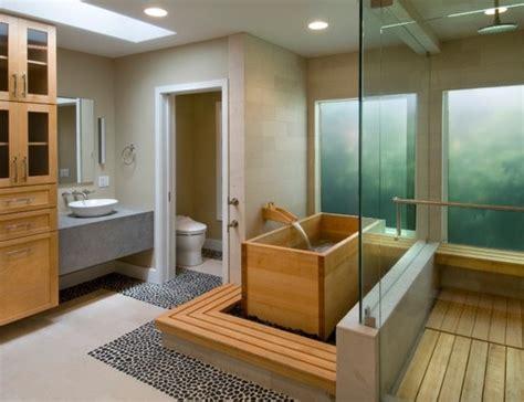 zen bathtub zen home how to create and accessorize home interiors blog