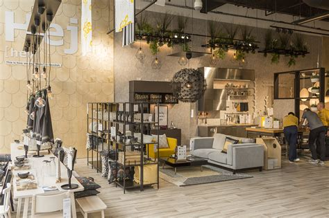 ikea company ikea rolls out convenience store concept in london design week