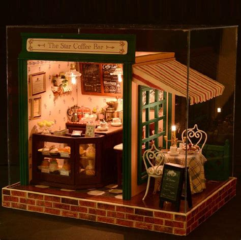 doll house play online aliexpress com buy free shipping assembling 3d
