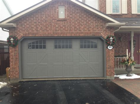 Amarr Garage Door by Amarr Doors Overhead Door
