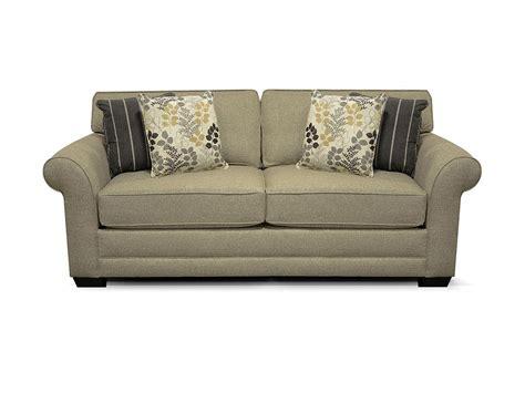 brantley sectional england living room brantley sofa 5635 seaside furniture