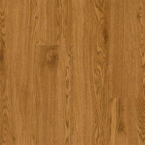 Luxury Vinyl Plank Flooring Brands by Armstrong Luxe Plank Luxury Vinyl