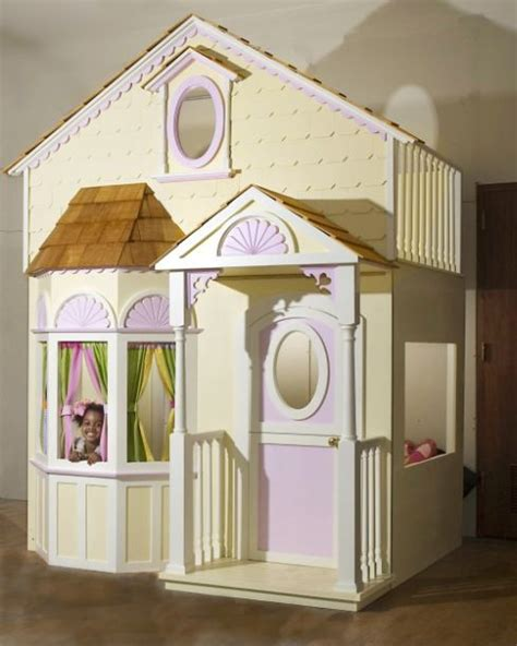big doll house for kids 17 crazy doll houses