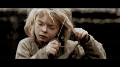 Watch Outlander 2008 Outlander 2008 Trailer Boit 5 Youtube