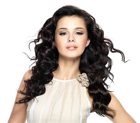 Hair Style Brush by Brush Up Hairstyle Tutorial Hairstyles