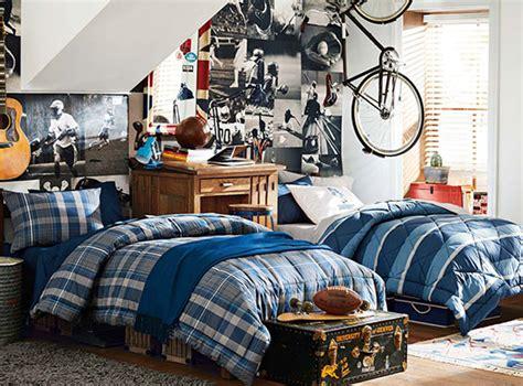 design kamar kost keren kumpulan design kamar keren untuk kost putra mamikos blog