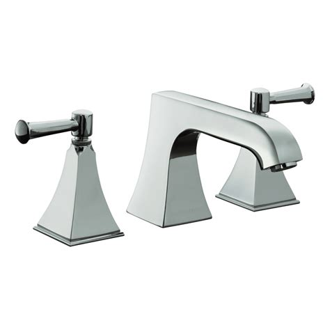 Kohler Forte Kitchen Faucet Parts by Kohler Kitchen Faucet Free Foldable Kitchen Faucet From
