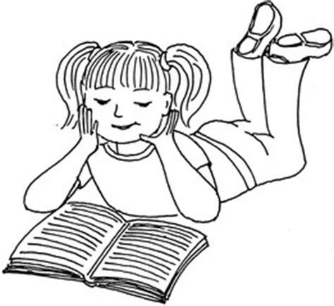 zeichnung lesen 4teachers lehrproben unterrichtsentw 252 rfe und
