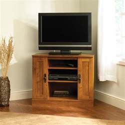 Small Tv Stands For Bedroom Wooden Tv Stand Small Modern And Cool Wood With White