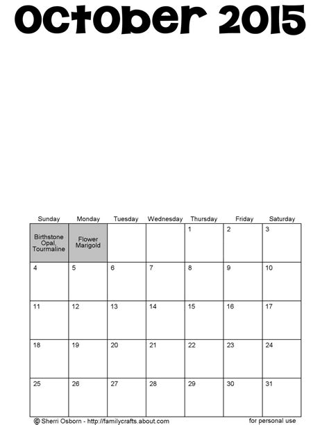 printable calendar 2015 blank blank november 2015 calendar funny calendar template 2016