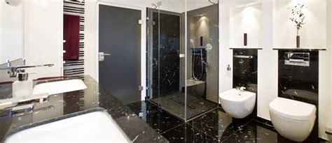 Granit Badezimmer by Granit Badezimmer Eleganz Luxus