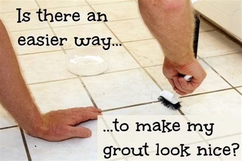 how to fix bathroom grout 19 best images about some great ideas on pinterest