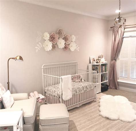 cameran eubanks baby nursery decor