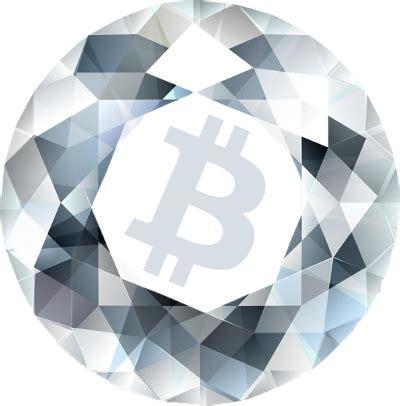 bitcoin diamond bitcoin diamond the investors crypto currency