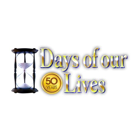 days of our lives cast watch days online on global tv days of our lives watch days episodes online global tv