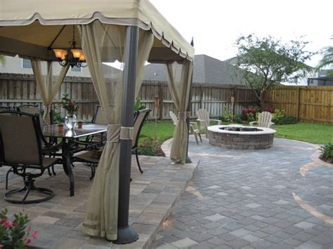 Pin By Jennifer Martin On House Ideas Pinterest Florida Patio Designs
