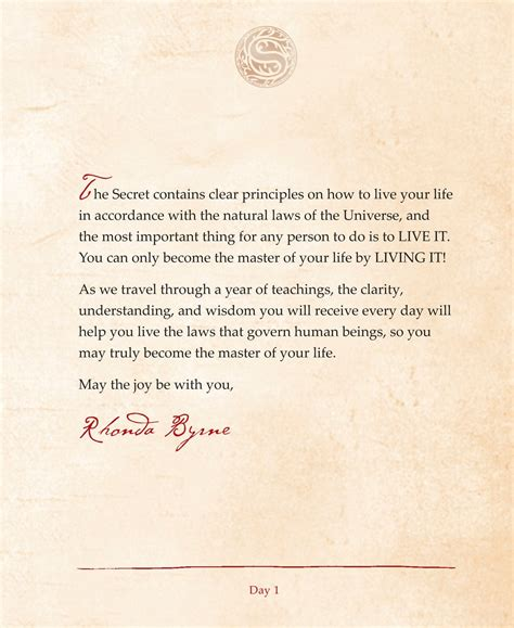 the secret daily teachings 1471130614 the secret daily teachings ebook by rhonda byrne official publisher page simon schuster