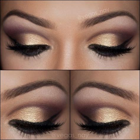 eyeshadow tutorial with primer 1 prime eye with ud primer potion define crease with